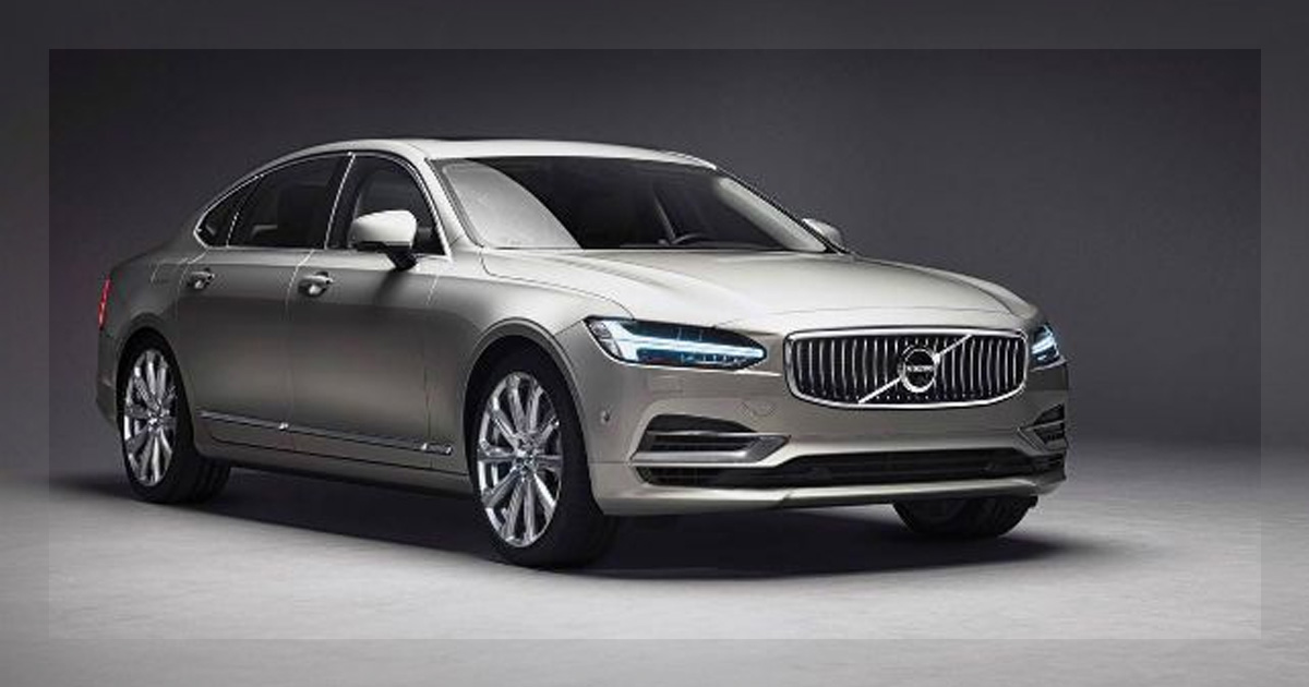 http://www.meranews.in/backend/main_imgs/car_volvos-s90-ambience-concept-is-mind-boggling_0.jpg