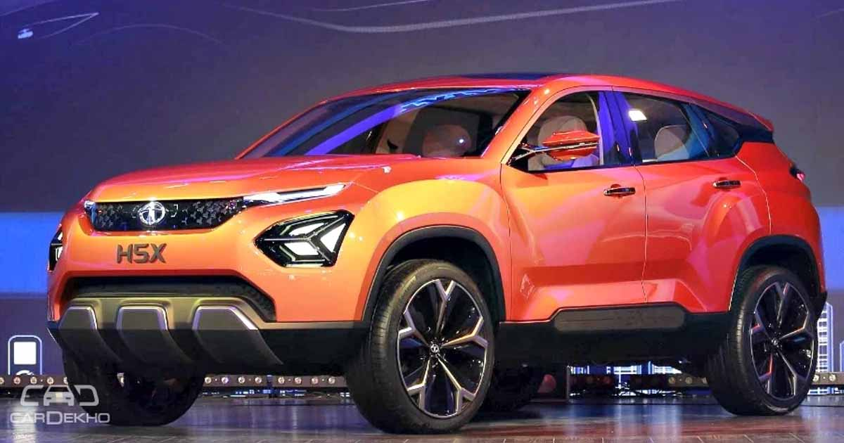 http://www.meranews.in/backend/main_imgs/cardekho_tata-reveals-four-new-concept-cars-based-on-h5x-45x_2.jpg