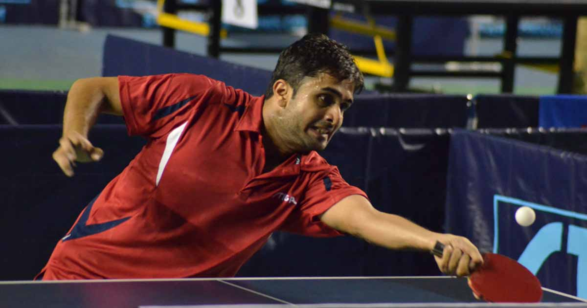 http://www.meranews.in/backend/main_imgs/devesh-karia-table-tennis_southpaws-manush-and-devesh-cause-major-upset-at-ranchi_0.jpg