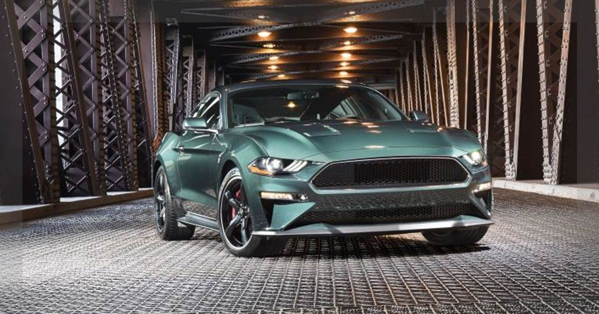 http://www.meranews.in/backend/main_imgs/ford-mustang-bullitt0_2019-ford-mustang-bullitt-sure-looks-the-part_1.jpg