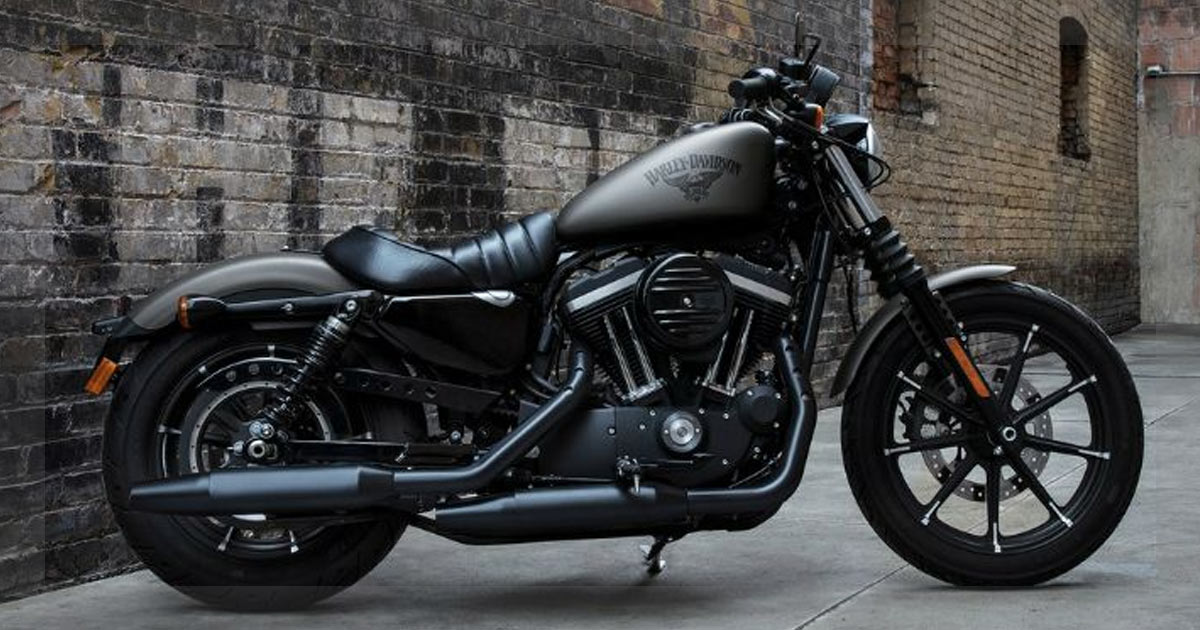 http://www.meranews.in/backend/main_imgs/harleydavidson1_harley-davidson-likely-to-launch-three-new-bikes_0.jpg