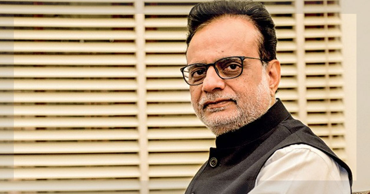 http://www.meranews.in/backend/main_imgs/hasmukh-adhia_national-health-insurance-scheme-will-revitalize-healthcare-industry-hasmukh-adhia_0.jpg