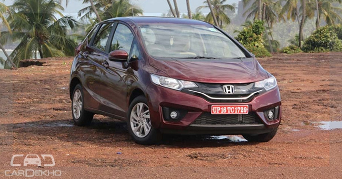 http://www.meranews.in/backend/main_imgs/honda-city-jazz-accord1_honda-city-jazz-accord-recalled-over-faulty-takata-airbag-inflators_0.jpg