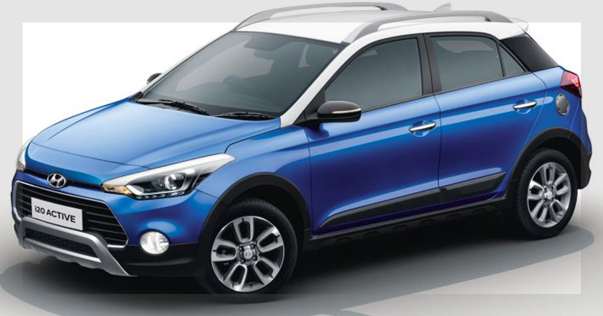 http://www.meranews.in/backend/main_imgs/i20Active_refreshed-hyundai-i20-active-launched-in-india_0.jpg