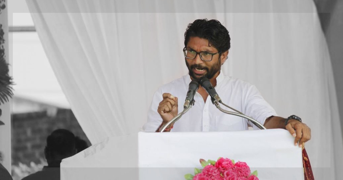 http://www.meranews.in/backend/main_imgs/jignesh-mevani-interview_with-the-love-of-gujarats-people-i-will-set-up-a-strong-team-soon-jignesh-mevani_0.jpg
