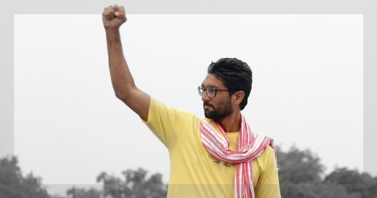 http://www.meranews.in/backend/main_imgs/jignesh-mevani-meranews_gujarats-dalit-face-mevani-poorest-mla-in-new-state-assembly_0.jpg