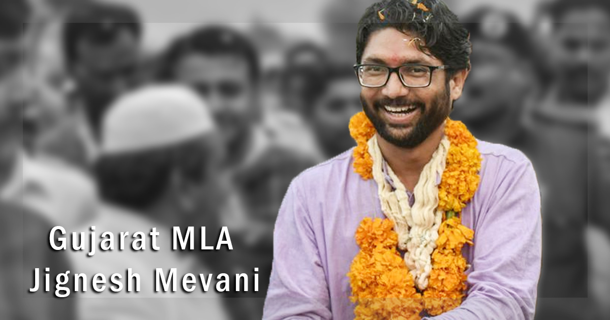 http://www.meranews.in/backend/main_imgs/jignesh-mevani-rising-star_jignesh-emerging-as-rising-star-of-dalit-movement_0.jpg