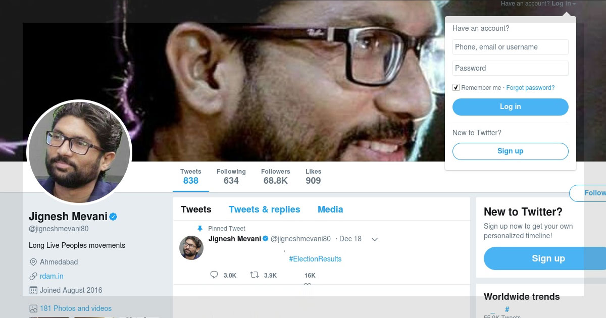 http://www.meranews.in/backend/main_imgs/jignesh-mevani-twitter1_300-rise-in-twitter-followers-for-mevani_0.jpg