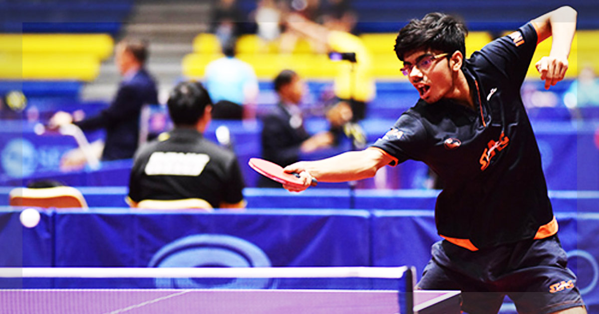 http://www.meranews.in/backend/main_imgs/manav-thakkar-table-tennis_surat-paddler-manav-thakkar-wins-silver-at-ittf-world-junior-circuit-finals-in-luxembourg_0.jpg