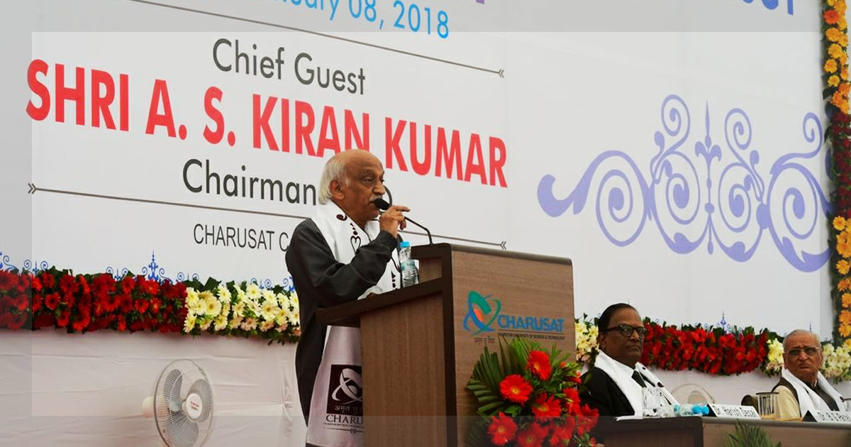 http://www.meranews.in/backend/main_imgs/meranews-1_find-solutions-to-global-problems-isro-chairman-tells-students-at-charusat-university-convocation_1.jpg