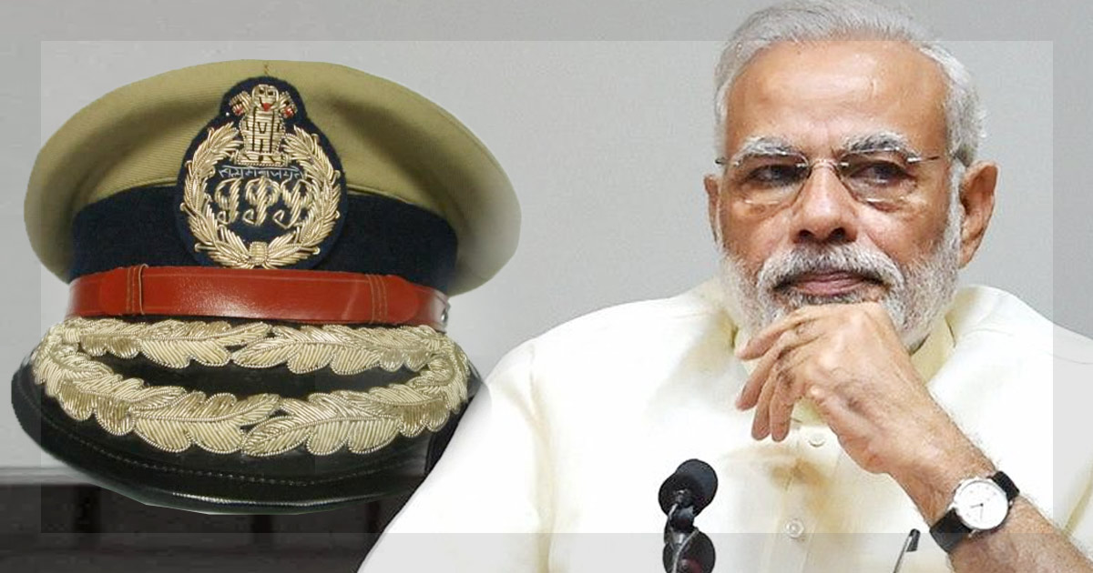 http://www.meranews.in/backend/main_imgs/modi-ips_congress-bureau-of-investigation-five-gujarat-cadre-ips-officers-have-been-posted-to-cbi-since-modi-became-pm_0.jpg