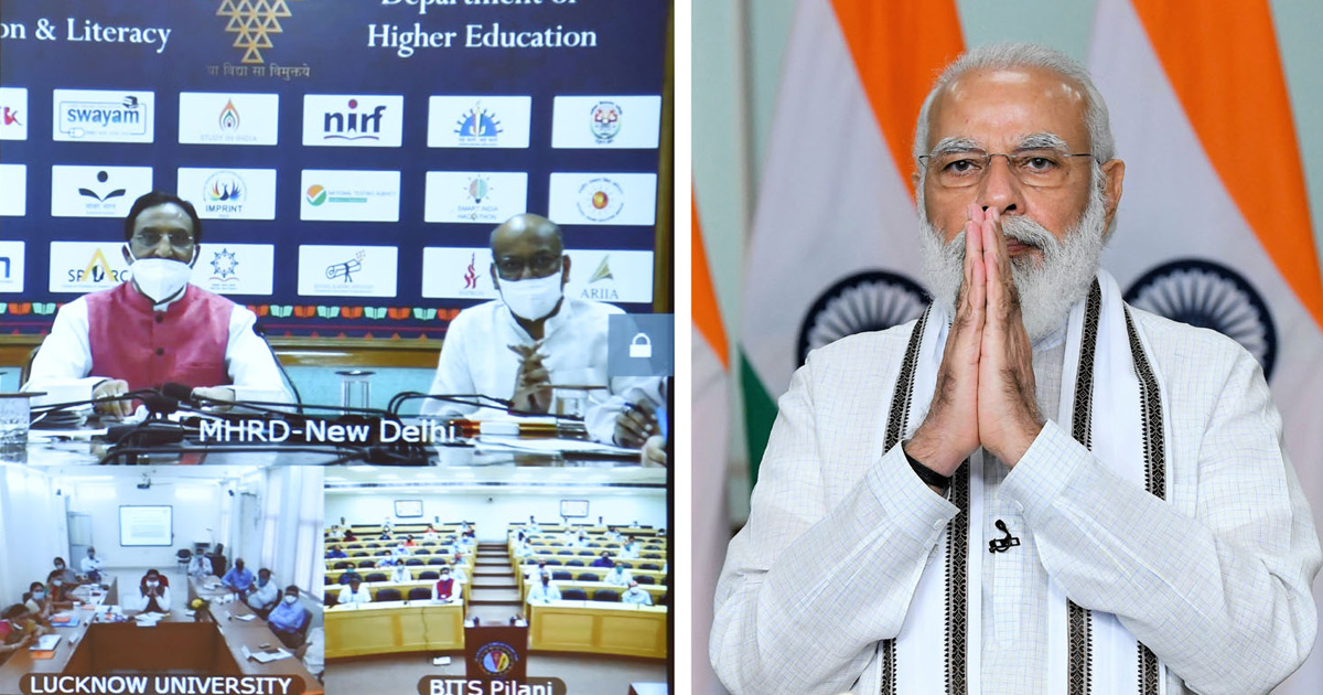http://www.meranews.in/backend/main_imgs/modi_national-education-policy-aims-to-prepare-present-and-future_0.jpg?46?9?8