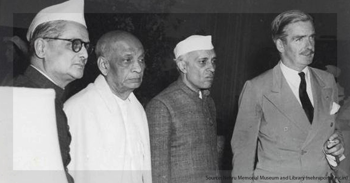 http://www.meranews.in/backend/main_imgs/nehru-sardar_modi-says-nehru-opposed-somnath-temple-but-what-did-indias-first-pm-really-say_0.jpg