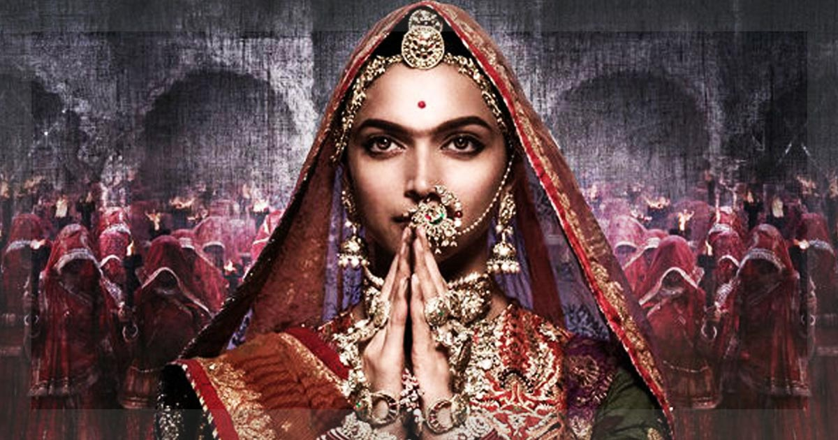 http://www.meranews.in/backend/main_imgs/padmavati2_after-rajasthan-and-madhya-pradesh-rupani-says-padmaavat-will-not-release-in-gujarat_0.jpg
