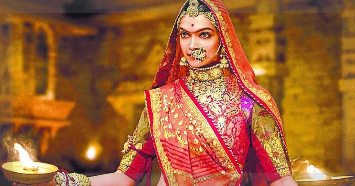 http://www.meranews.in/backend/main_imgs/padmavati3_unmasking-padmavati-how-jaisis-anti-feudal-tale-is-twisted-to-push-a-fascist-narrative_0.jpg