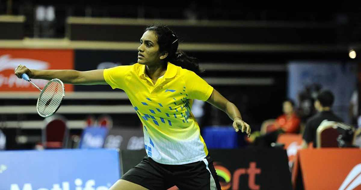 http://www.meranews.in/backend/main_imgs/pv-sindhu_sindhu-runs-out-of-steam-india-open-2018-final_0_sindhu-runs-out-of-steam-india-open-2018-final_0.jpg