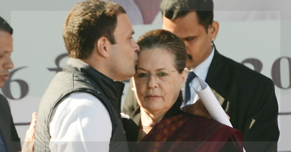 http://www.meranews.in/backend/main_imgs/rahul-gandhi_bjp-has-spread-fire-of-violence-across-india-new-congress-president-rahul-gandhi_0.jpg