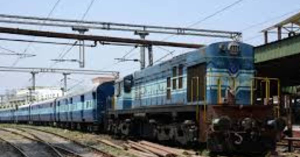 http://www.meranews.in/backend/main_imgs/railway_information-about-ongoing-suspension-of-passenger-train-services_0.jpg?32