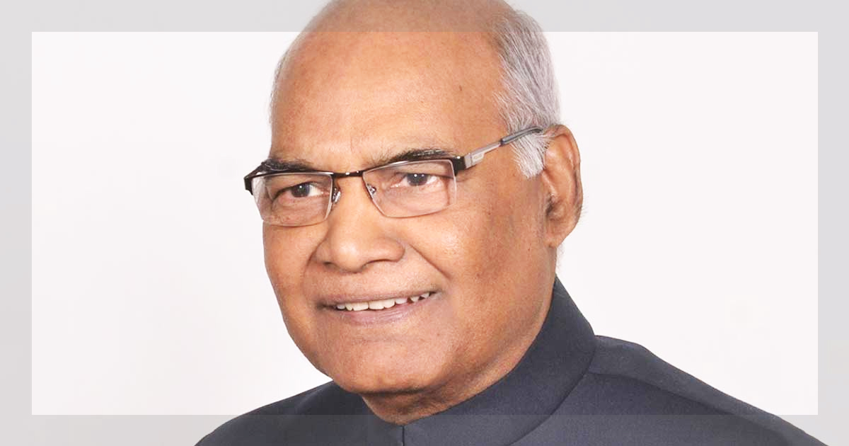 http://www.meranews.in/backend/main_imgs/ramnath-kovind_extend-indias-reservation-policy-to-judiciary-to-help-marginalized_0.jpg