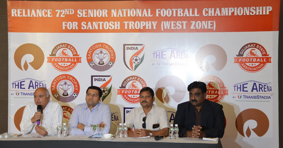 http://www.meranews.in/backend/main_imgs/reliance-meranews_ahmedabad-to-host-santosh-trophy-football-matches-for-first-time_0.jpg
