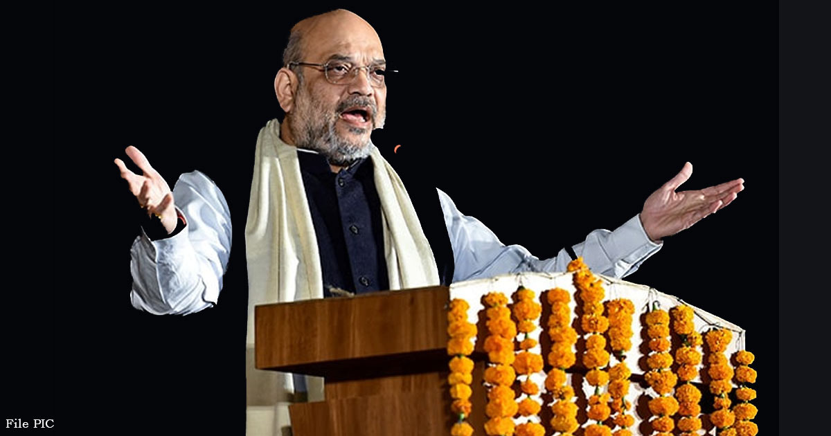 http://www.meranews.in/backend/main_imgs/shah_bjp-president-amit-shah-learning-bengali-language-to-complet_0.jpg?89?49