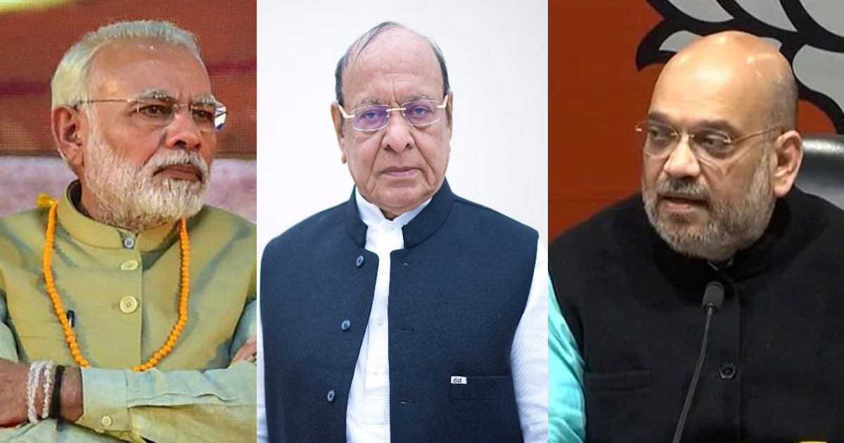 http://www.meranews.in/backend/main_imgs/shankersinh-modi-amit-shah_shankersinh-vaghela-afraid-of-narendra-modi-and-amit-shah_0.jpg