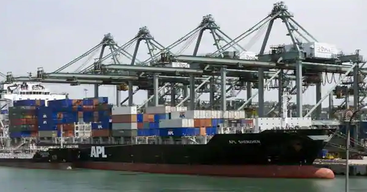 http://www.meranews.in/backend/main_imgs/ship_ministry-of-shipping-released-draft-shipping-assistance-bill_0.jpg?39