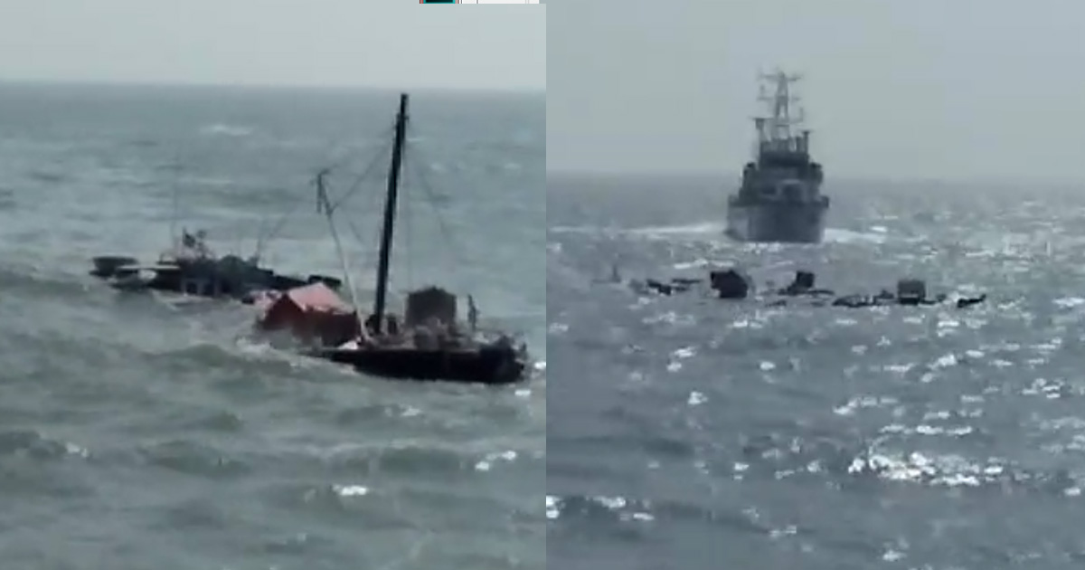 http://www.meranews.in/backend/main_imgs/shipaccidentpic1_live-video-boat-drown-in-sea-near-mumbai_0.jpg