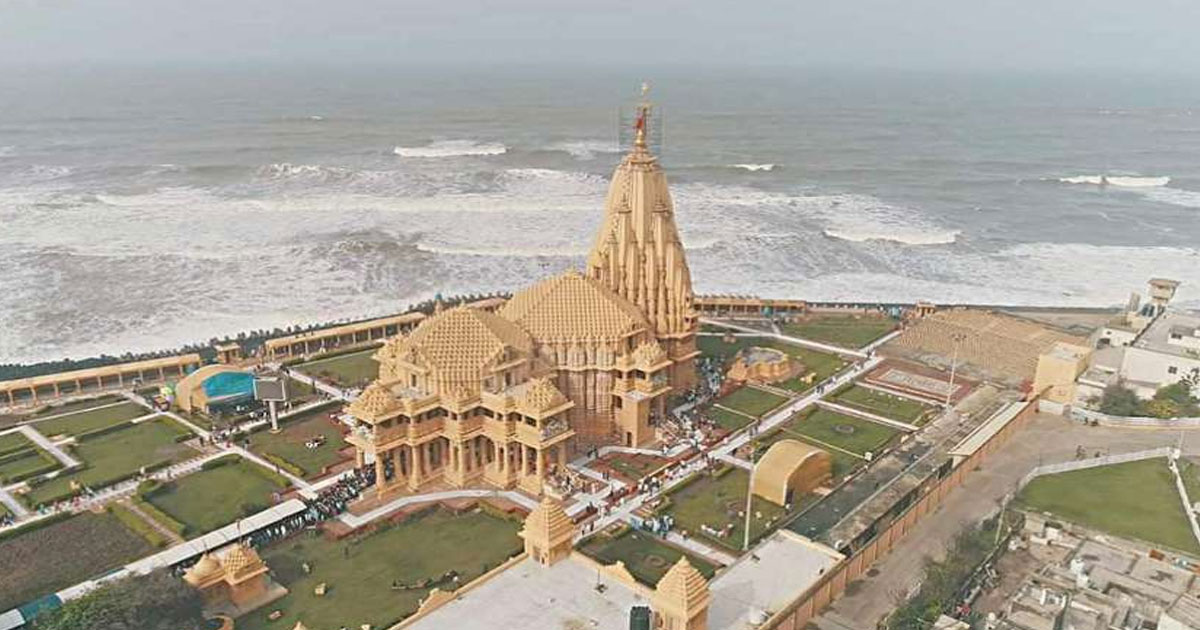 http://www.meranews.in/backend/main_imgs/somnath_develop-pilgrimage-sites-by-adopting-holistic-approach-to-to_0.jpg
