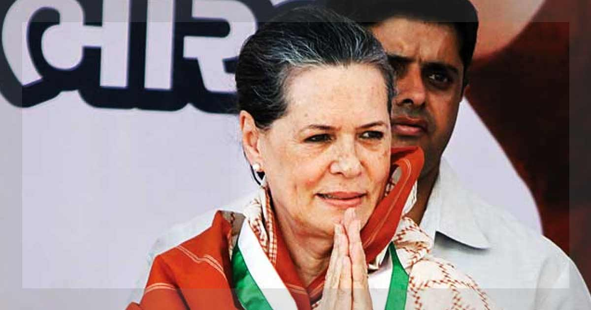 http://www.meranews.in/backend/main_imgs/sonia-gandhi2_sonia-gandhi-backs-rahul-to-revive-congress-fortunes-says-bjp-out-of-touch-with-reality_0.jpg