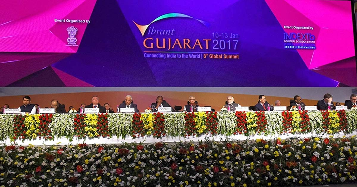 http://www.meranews.in/backend/main_imgs/vibrant-gujrat_after-us-the-uk-too-pull-out-as-partner-country-from-vibrant-gujarat-2019_0.jpg