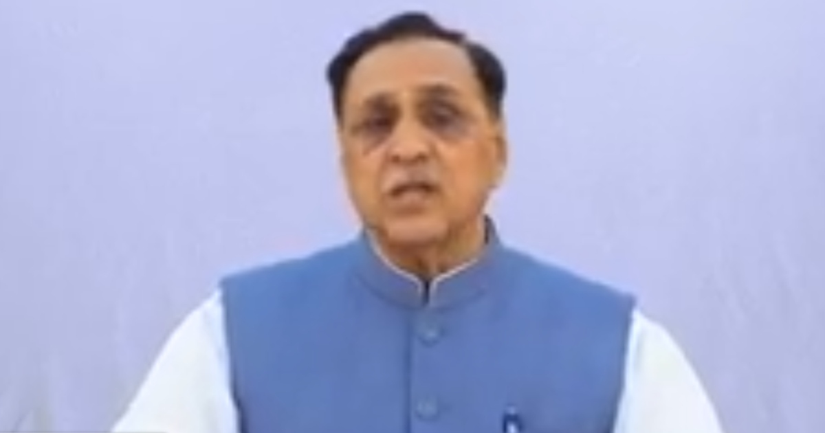 http://www.meranews.in/backend/main_imgs/vijayrupanigandhinagar_gujarat-yoga-online-online-learn-yoga-fitness-exercise-from-home-vijay-rupani_0.jpg?26