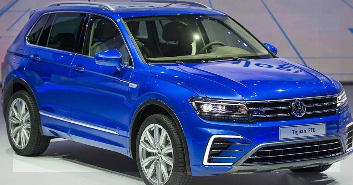 http://www.meranews.in/backend/main_imgs/vw-cars0_vw-cars-we-would-miss-at-auto-expo-2018_0.jpg