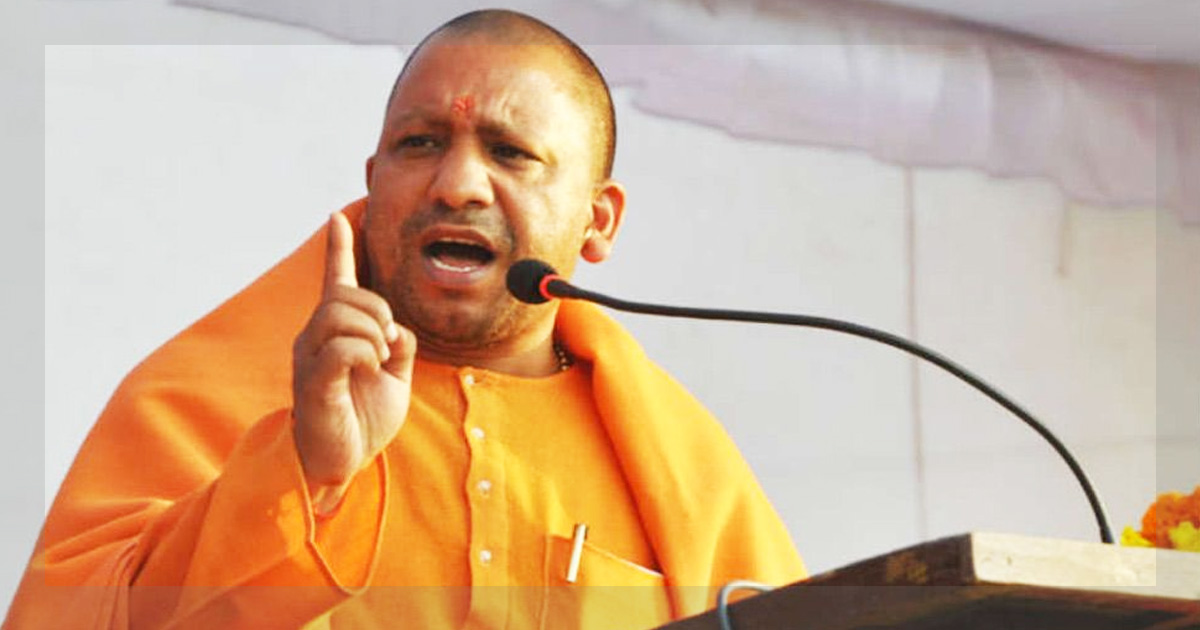 http://www.meranews.in/backend/main_imgs/yogi-adityanath-meranews_up-local-body-polls-as-in-gujarat-bjp-wins-cities-but-hammered-in-rural-belts_0.jpg